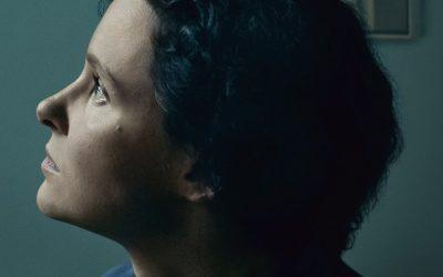 Prestigieuze filmprijs voor 'Kom hier dat ik u kus'